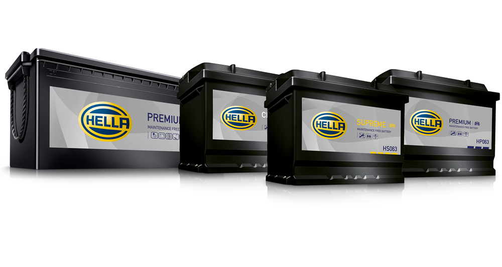 hella-range-batteries